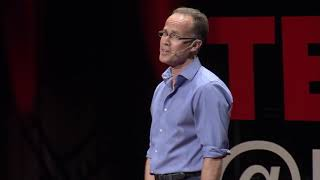 What is the Best Business Education Run a Marathon or Andrew Johnston or TEDxYouthMileHigh 6