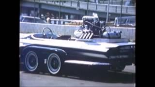 1967 long beach marine stadium boat drags part 1