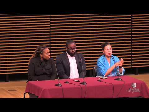Art as Activism DuVernay