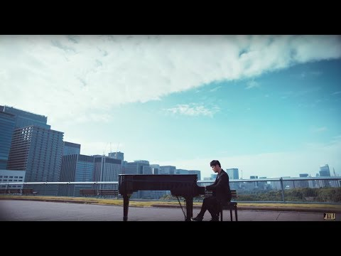 Смотреть 周杰倫 Jay Chou【說好不哭 Won't Cry】with 五月天阿信 (Mayday Ashin) Official MV онлайн