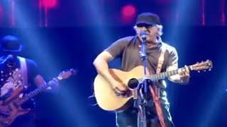 Iwan Fals - Live Yang Terlupakan Konser Top Nation Coffee Makasar