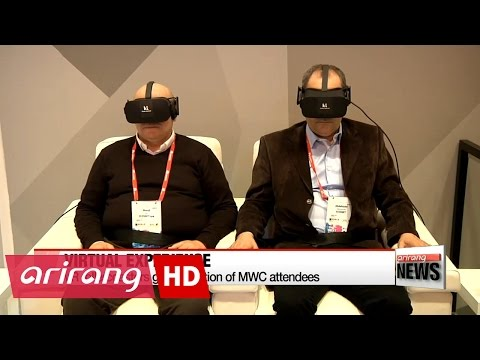 Curtain to come down on MWC 2017 in Barcelona