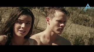 Sức Nóng - Swelter | Phim Hành Động Mỹ Đặc Sắc Mỹ Thuyết Minh 2019 | Hải security Official