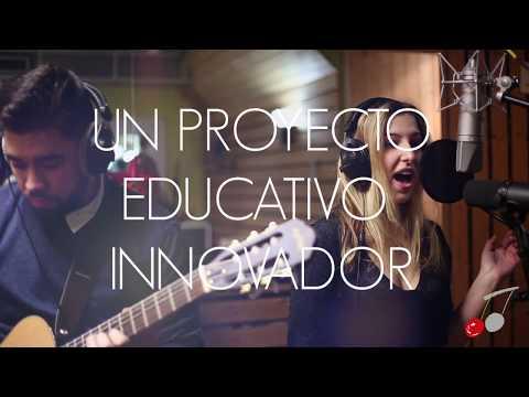 Escuela de Música Creativa, más que una escuela de música