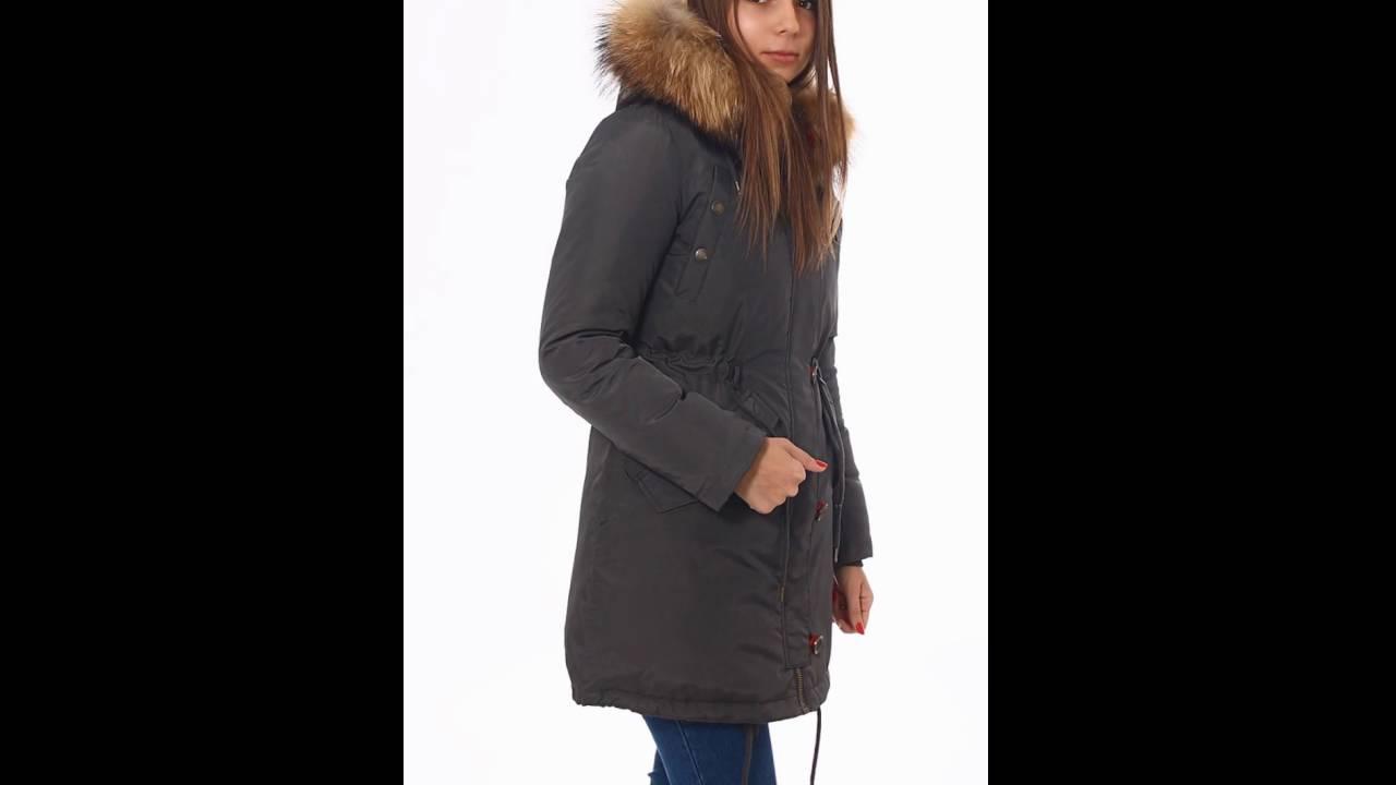 Покупайте женскую одежду burberry онлайн по выгодным ценам. Доставка по россии. Куртка пуховая burberry(барбери). Пальто burberry(барбери).