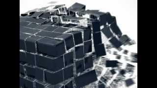 Stare5 feat. Bryan Zentz - The Sprawl (Noah Pred Remix)
