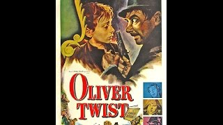 Oliver Twist (1948)full movie Hindi dubbed