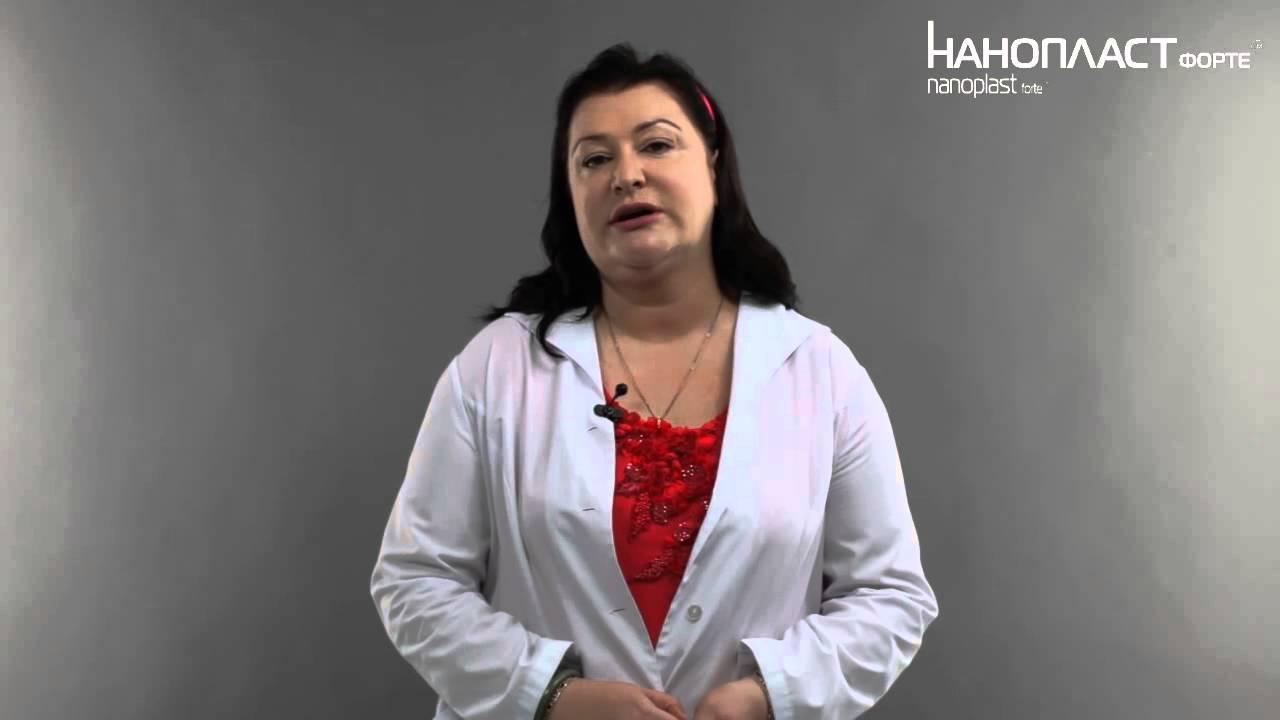 Эффективное лечение артроза как лечить артроз разной формы и степени
