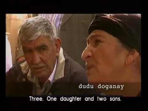 MRE16 Roma in Turkey – The Untold Struggle