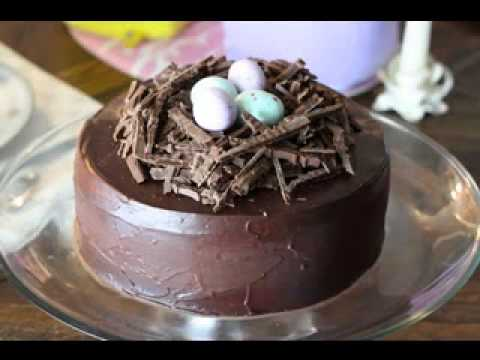 easter cake decorations easter cake decorating ideas 3787