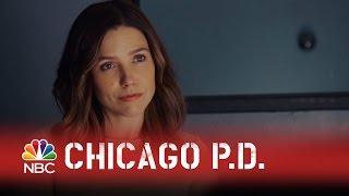 Chicago PD - Chasing Ghosts (Episode Highlight)