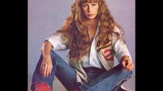 Juice Newton - It