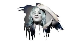 lacey sturm the soldier official audio