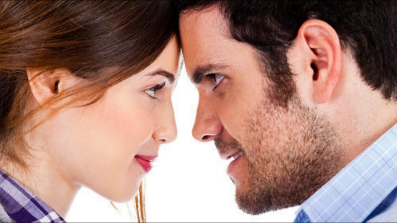 6358f217c طرق ممارسة الجنس: ما يريده الرجل وما تريده المراة! - YouTube
