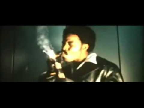 Black Dynamite (2009) trailer