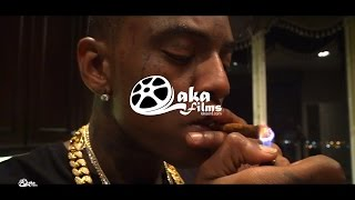 """Soulja Boy - """"Pull Up And Flex"""" (Official Music Video)"""