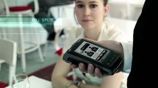 Video INGENICO - IWL Touch - Film Produit (273) download MP3, 3GP, MP4, WEBM, AVI, FLV Desember 2017