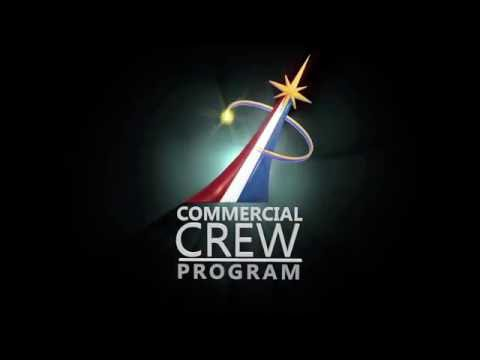 NASA's Commercial Crew Program: Closer to a New Way Every Day