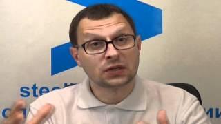 Дмитрий Кропивницкий (DK) о рынке ЛМК 25.06.2012 г.:(, 2012-06-25T14:39:03.000Z)