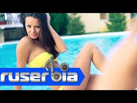 Nikola Bokun feat. Mr. ShoNe -- Leto nas zove (Official Video HD) 2013