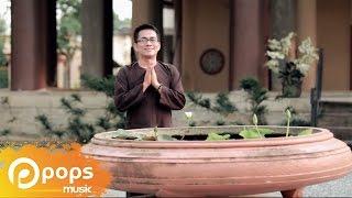 Niềm An Vui - Huỳnh Nguyễn Công Bằng [Official]