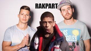 Wellhello - Rakpart PARÓDIA ! Pempi