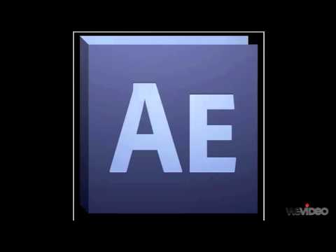 After Effects Chime