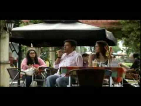 Official Movie Trailer of LOVE OnLINE
