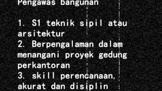 Lowongan Kerja PT Sarana Multigriya Finansial (persero) Februari 2015 | Info Loker BUMN