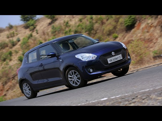Maruti Swift Price in Gurgaon - View 2019 On Road Price of Swift