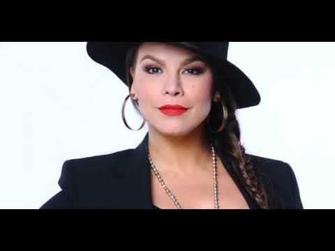 Olga Tañon Grandes Exitos Youtube