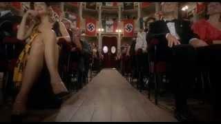 LA CHIAVE (Tinto Brass) | Sabato 21.00