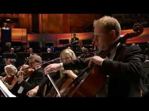 Jonny Greenwood ~ Norwegian Wood - Suite