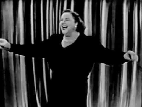 The Kate Smith Hour: June Is Bustin' Out All Over