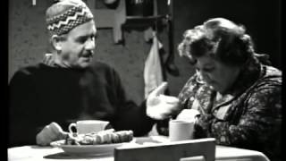Kam zmizel kurýr Komedie Československo 1981