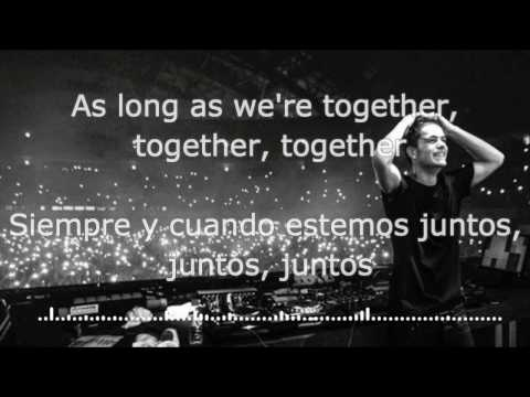 martin-garrix-&-matisse-&-sadko-together-(lyrics-y-sub)