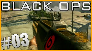 most op gun call of duty black ops 1 g311 live w globe cod bo1 multiplayer gameplay