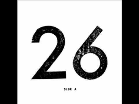 A2 - Daniel Dexter & Nhan Solo - Our Thang (Andre Crom & Martin Dawson Remix) - OFF026