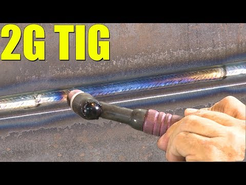 🔥 Tips for Success: 2G TIG Roots (Viewer Request)