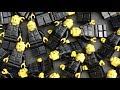 LEGO DAILY VLOG EP 002