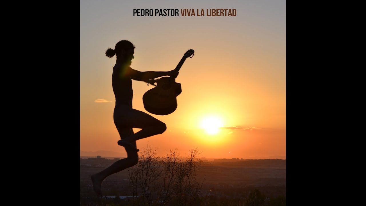 la libertad single women Listen to your favorite songs from dama de la libertad - single by juan aguilar now stream ad-free with amazon music unlimited on mobile, desktop, and tablet download our mobile app now.