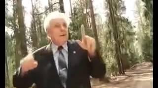 Профессор Неумывакин о препарате фенибут