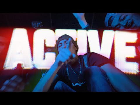 "ALO BANDZ - ""ACTIVE"" 