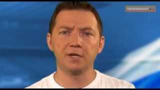 видео английская премьер лига 2011