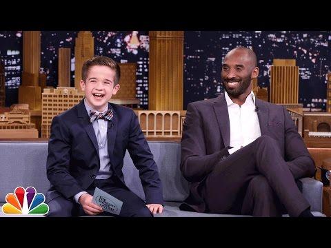 S.I.-Kids-Reporter-Max-Bonnstetter-Interviews-Kobe-Bryant