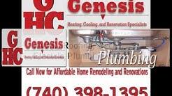 Mount Vernon Ohio Remodeling Contractors-Electric Contractors