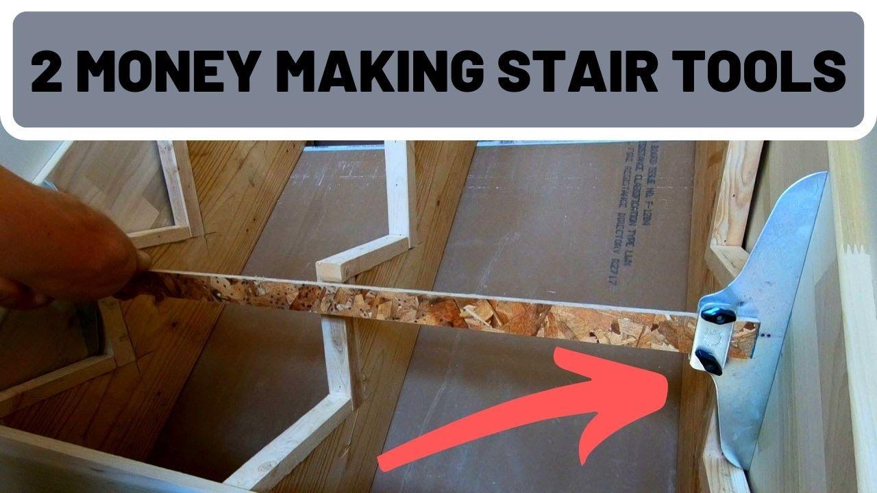 How To Install Hardwood Stair Treads Risers Key Techniques For | Hardwood Treads And Risers | Stair Nosing | Carpet | Hardwood Flooring | Red Oak | Stair Tread