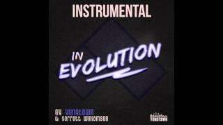 In Evolution (evo Rap Instrumental Version)