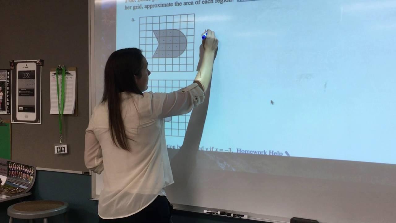 geometry homework 1.2.2