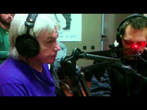 DAVID ICKE  interview Kiev 2011 HD